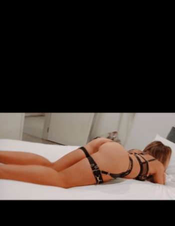 Melbourne escorts, Stormie, private escort