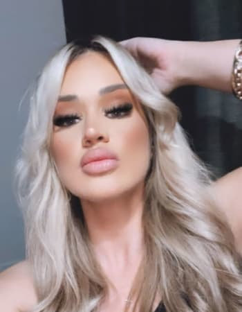 Melbourne escorts, Tessa, private escort