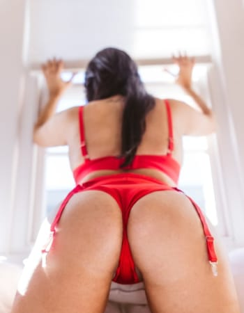 Sydney escorts, Lady Beth, private escort