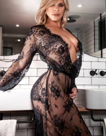 Sydney escorts, Natalie Jay, private escort