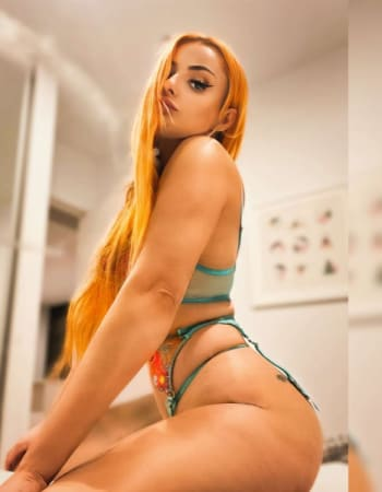 Melbourne escorts, Jessica, private escort