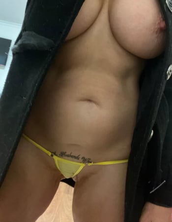 escort babe Angel68, Semaphore South, ( The Bongo Girl ) Angel is leaving Adelaide in 3-4 weeks Be Quick to see the Semaphore Chick