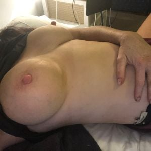 100% real escort photo Angel68