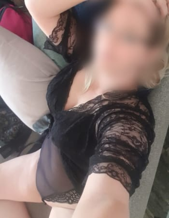 Gold Coast escorts, Inka, private escort