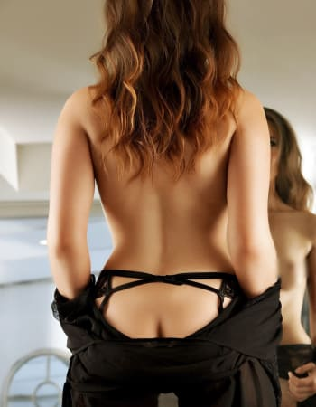 Melbourne escorts, Victoria Grace, private escort