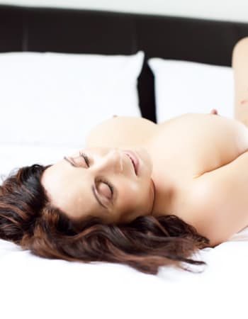 Gold Coast escorts, Samsara, private escort