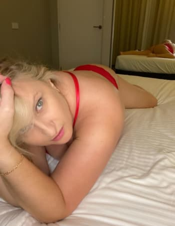 Real babe Nikki Cox, escort in Kuraby (QLD)