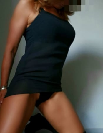 Melbourne escorts, Stacey, private escort
