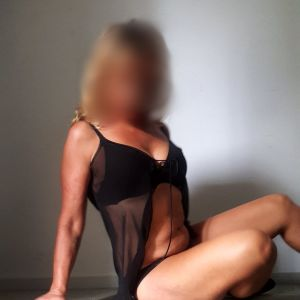 100% real escort photo Stacey