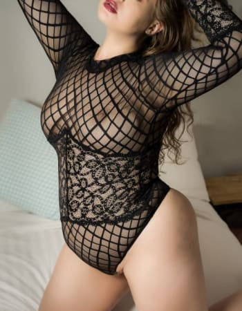 Newcastle escorts, Delilah, private escort