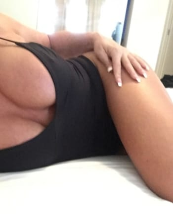 Real babe Paulina, escort in Melbourne (VIC)