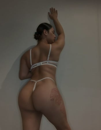 Melbourne escorts, TS Aaliyah, private escort