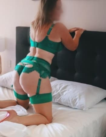 Melbourne escorts, Emma Jane, private escort