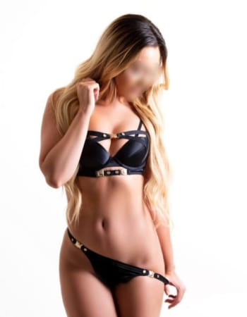 Sydney escorts, Select Sydney Escorts, private escort