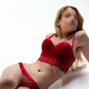 100% real escort photo Select Sydney Escorts