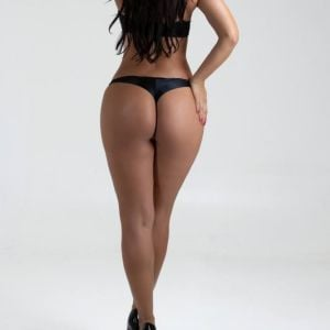 Sydney escorts - Select Sydney Escorts agency
