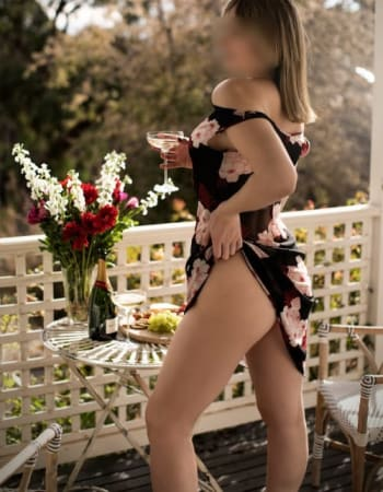 Melbourne escorts, Katie, private escort