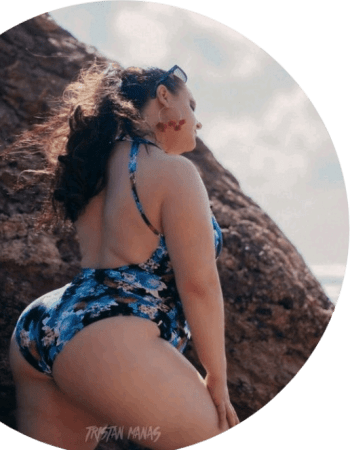escort babe Elena BBW, Canberra, Smokin' hot MILF with luscious BBW curves🍑 fancy a lunchtime rumble?
