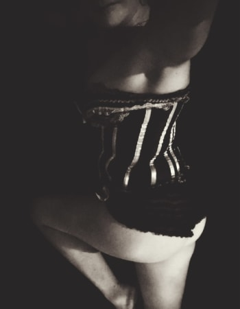 Sunshine Coast escorts, Lara, private escort