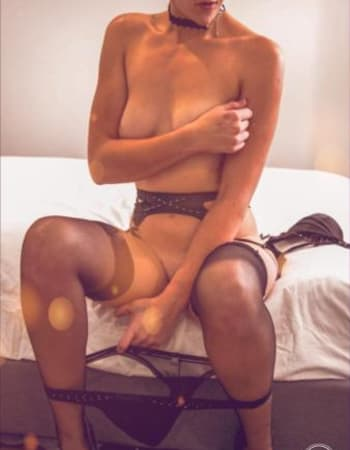 escort babe Jessica Red, South Brisbane, 100% real!