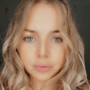 Charlie bbw - premium snapchat -  charlie_bbw outcall escort in Sydney with blonde curly hair and blue eyes