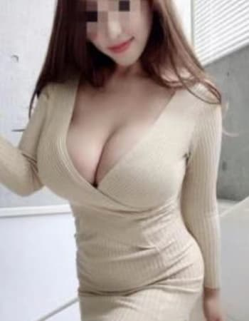 Brisbane escorts, Ada, private escort