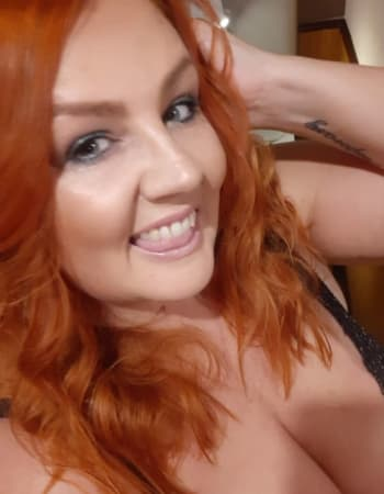 Ms Kiki on Realbabes, escorts in Ingleburn (NSW)