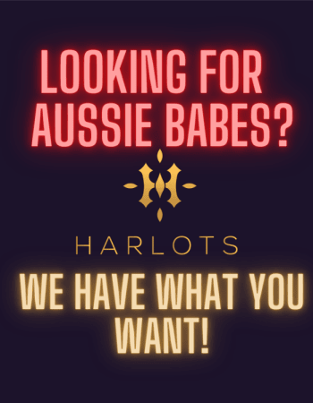 Harlots on Realbabes, escorts in Fyshwick (ACT)