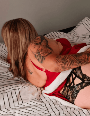 Melbourne escorts, AJ, private escort
