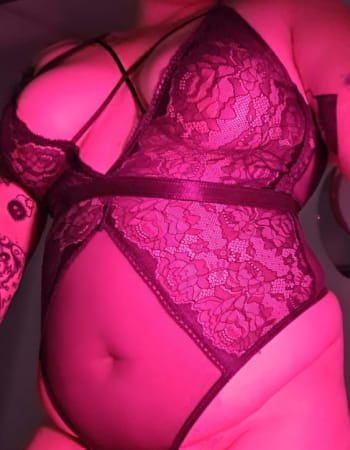 Brisbane escorts, Carly Morgan, private escort