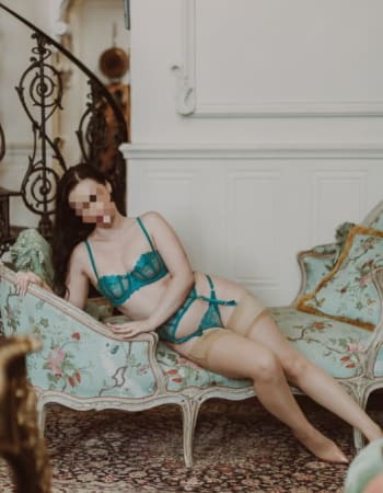 Melbourne escorts, Tabby, private escort