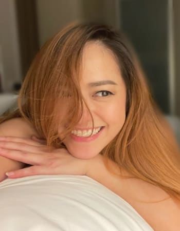 Melbourne escorts, Darlene Love, private escort