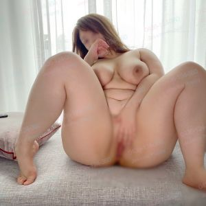 real babes escorts photo RugbyMermaid- Jessica