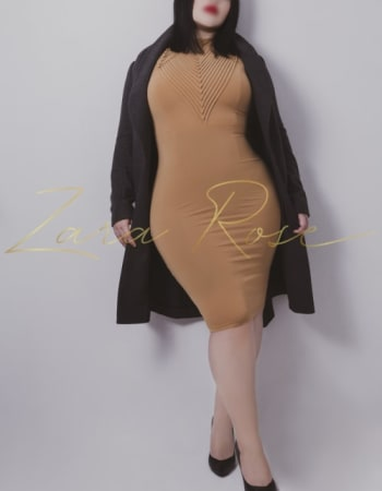 Brisbane escorts, Zara Rose, private escort