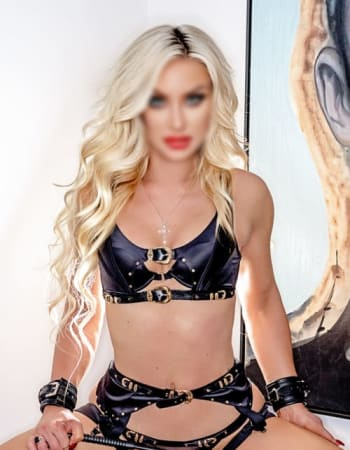 TiffanyXO on Realbabes, escorts in Sydney (NSW)