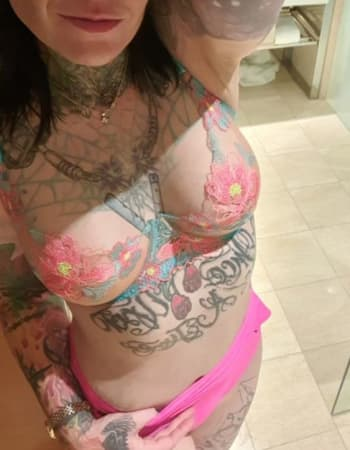 Real babe Willow, escort in Melbourne (VIC)