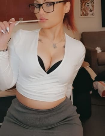 Anastasia on Realbabes, escorts in Melbourne (VIC)