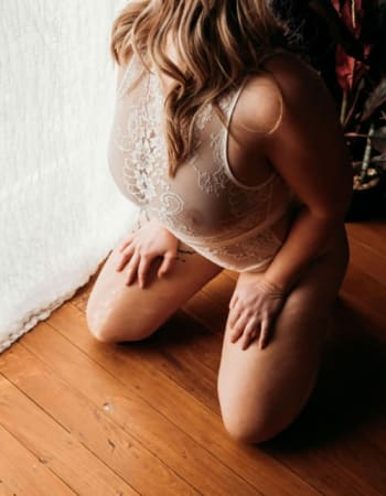 Real babe Olivia Grace, escort in Brisbane (QLD)