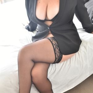 100% real escort photo Kali Lust