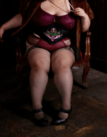 Canberra escorts, Rain Morgan, private escort