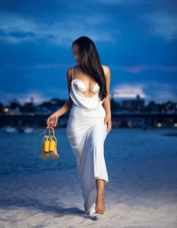 escort babe Pia Gray, Perth, 100% real!