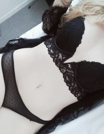 escort babe Skyehii69, Springhiill, 100% real!