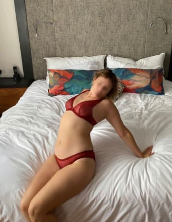 Melbourne escorts, Jasmine Sinclaire, private escort