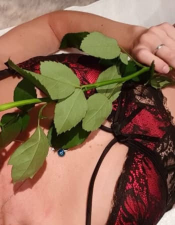 Sunshine Coast escorts, Blaire Crawford, private escort