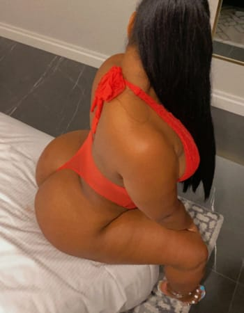 Sydney escorts, LuxyBae, private escort