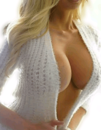 Charlotte on Realbabes, escorts in Potts Point (NSW)