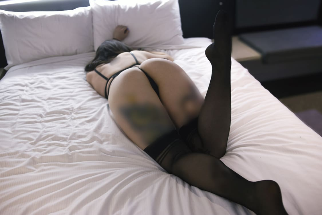real babes escorts photo Sophie