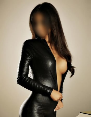 Melbourne escorts, Simone, private escort