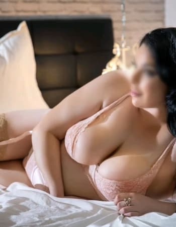 Real babe Ava Lawrence, escort in Melbourne (VIC)