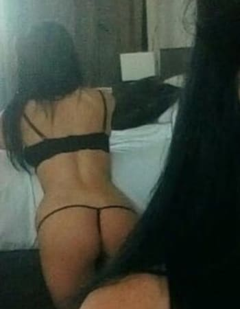 Melbourne escorts, Tash, private escort